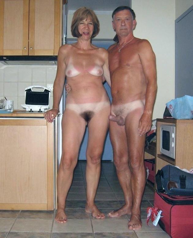 длинные голая жена с мужем откровенные фотографии мою