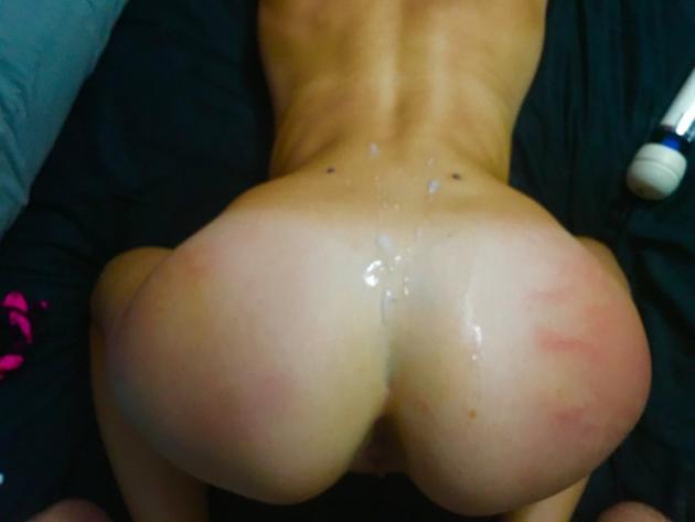 amatorskie zdjęcia erotyczne - 18337