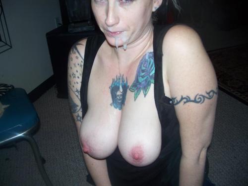 amatorskie zdjęcia erotyczne - 29154