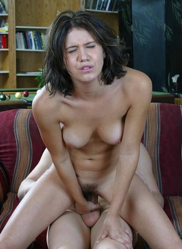 amatorskie zdjęcia erotyczne - 9591