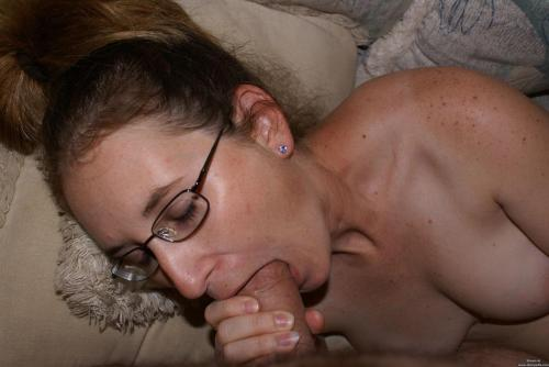 amatorskie zdjęcia erotyczne - 27410