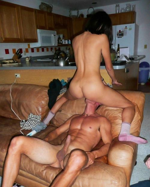 amatorskie zdjęcia erotyczne - 37953