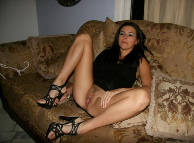 amatorskie zdjęcia erotyczne - 9542