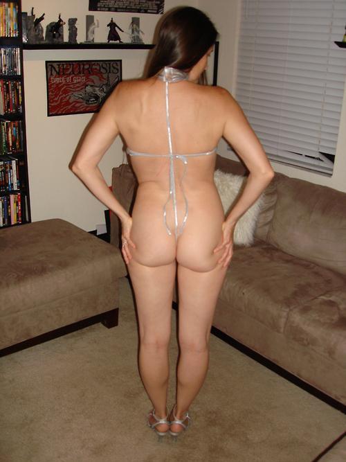 amatorskie zdjęcia erotyczne - 120