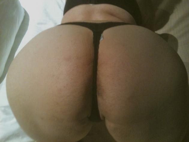 amatorskie zdjęcia erotyczne - 40328