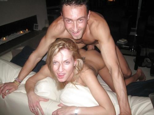 amatorskie zdjęcia erotyczne - 31462
