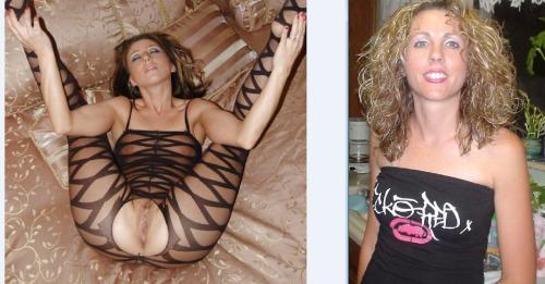 amatorskie zdjęcia erotyczne - 21250