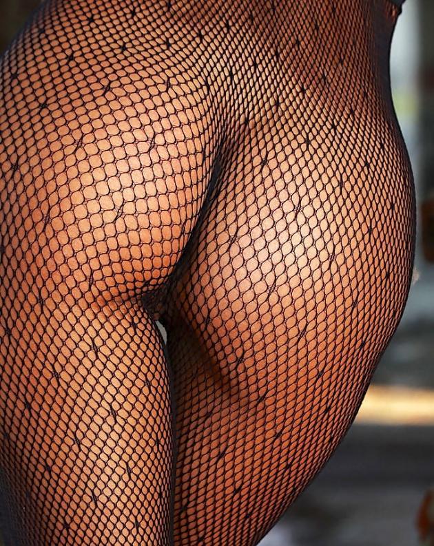 amatorskie zdjęcia erotyczne - 24510