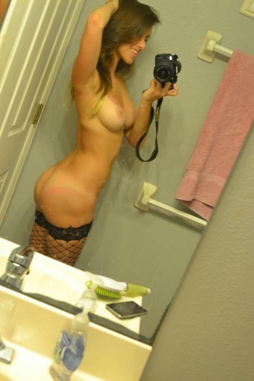 amatorskie zdjęcia erotyczne - 12759