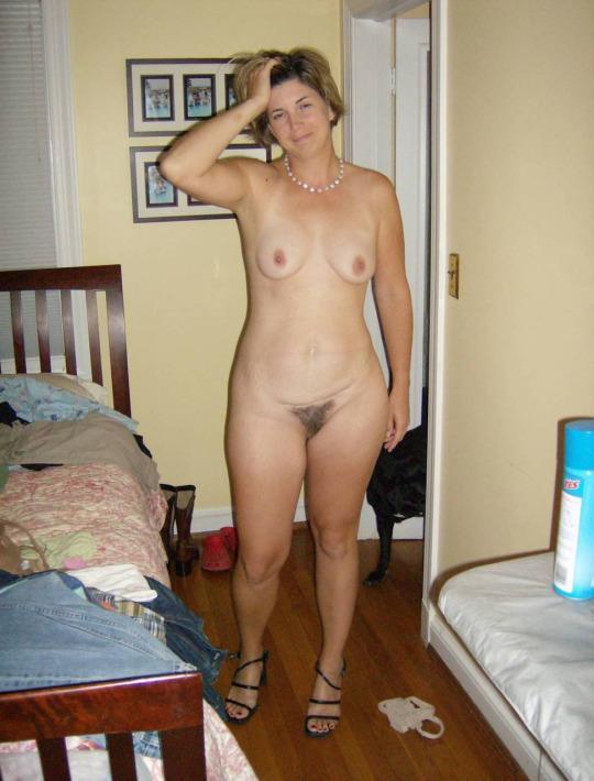 amatorskie zdjęcia erotyczne - 18622