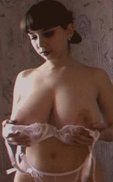 amatorskie zdjęcia erotyczne - 40333