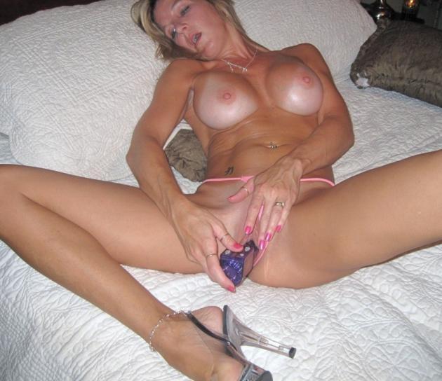 amatorskie zdjęcia erotyczne - 8548