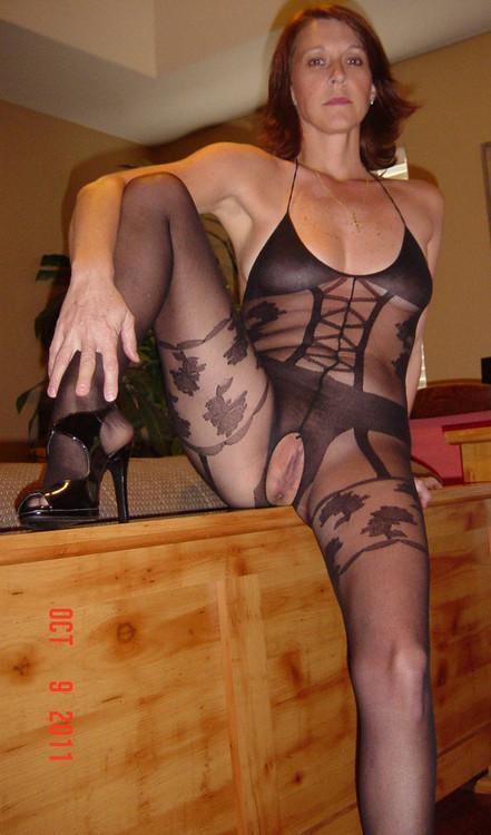 amatorskie zdjęcia erotyczne - 171