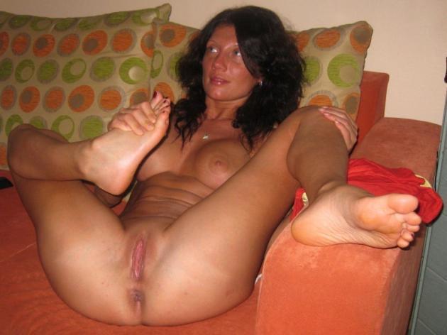 amatorskie zdjęcia erotyczne - 2544