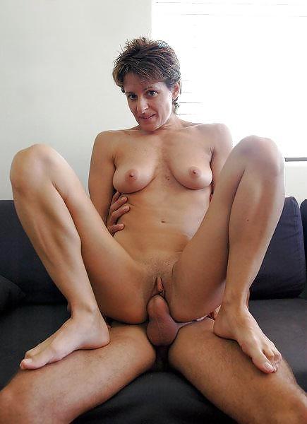 amatorskie zdjęcia erotyczne - 5008