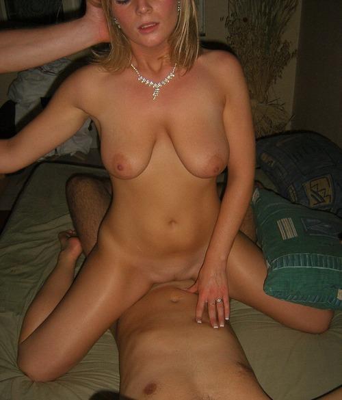 amatorskie zdjęcia erotyczne - 9209