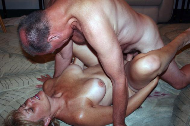 amatorskie zdjęcia erotyczne - 2559