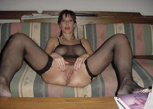 amatorskie zdjęcia erotyczne - 2106
