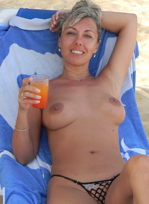 amatorskie zdjęcia erotyczne - 15256