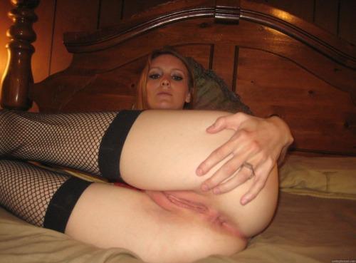 amatorskie zdjęcia erotyczne - 25070