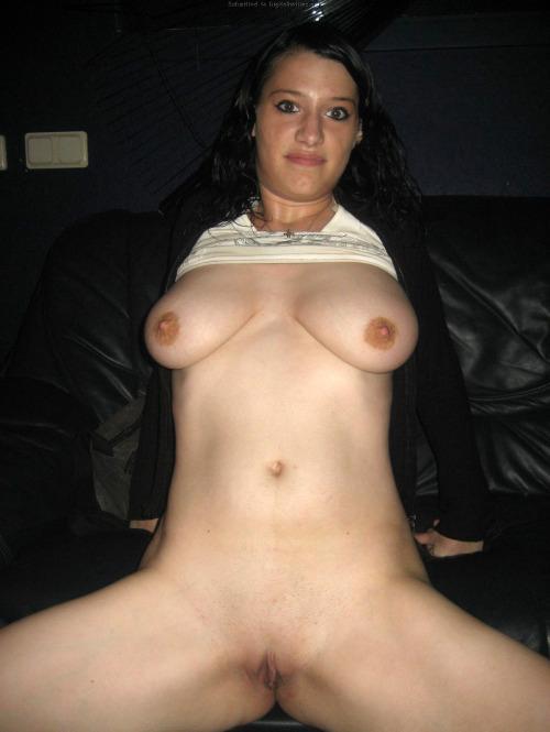 amatorskie zdjęcia erotyczne - 23114