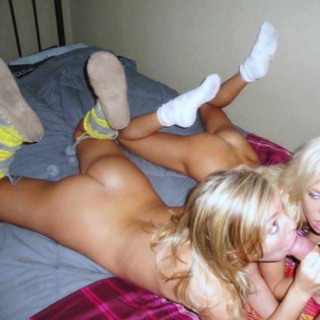 amatorskie zdjęcia erotyczne - 37216