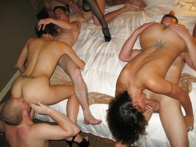 amatorskie zdjęcia erotyczne - 31563