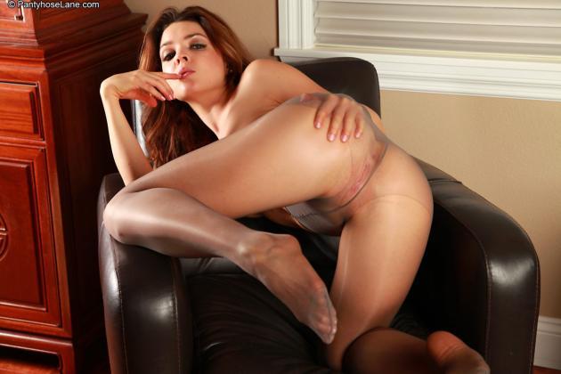 amatorskie zdjęcia erotyczne - 24895