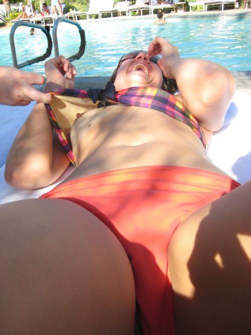amatorskie zdjęcia erotyczne - 38211