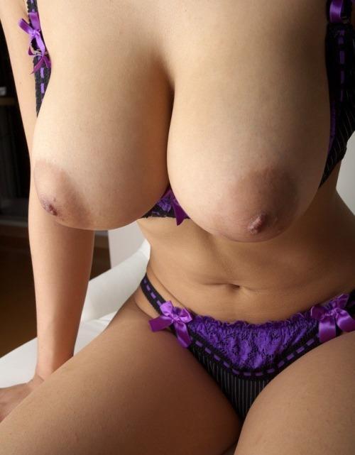 amatorskie zdjęcia erotyczne - 28021