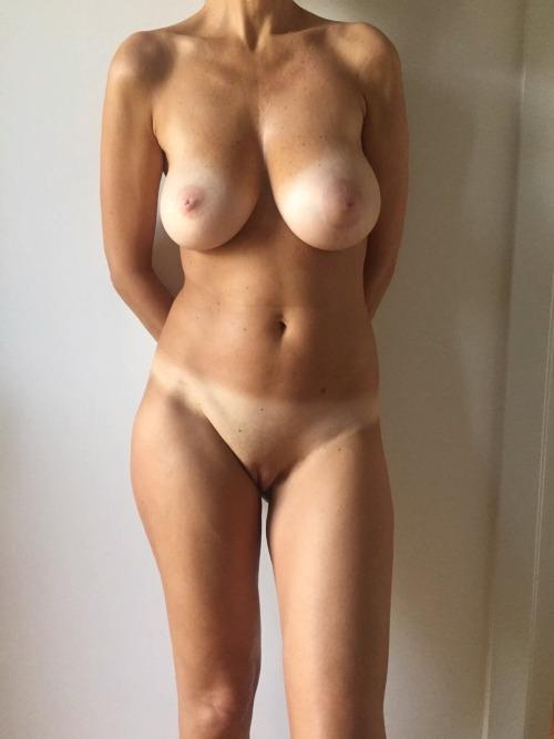 amatorskie zdjęcia erotyczne - 40308