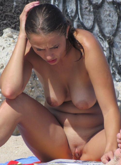 amatorskie zdjęcia erotyczne - 24198
