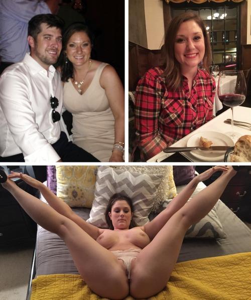 amatorskie zdjęcia erotyczne - 22313