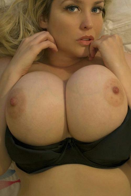 amatorskie zdjęcia erotyczne - 35545