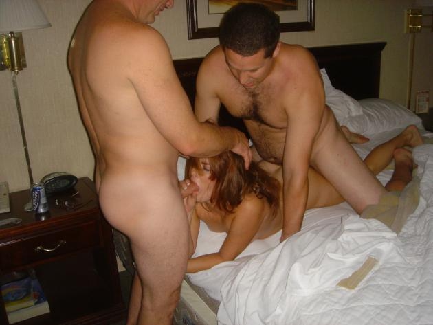 amatorskie zdjęcia erotyczne - 26897