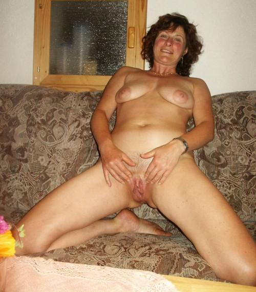 amatorskie zdjęcia erotyczne - 1447