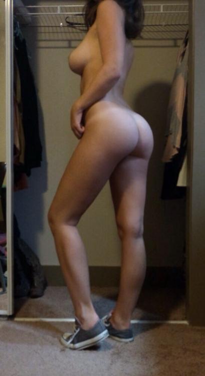 amatorskie zdjęcia erotyczne - 20515