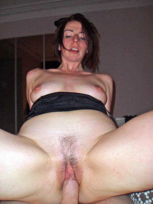 amatorskie zdjęcia erotyczne - 3388