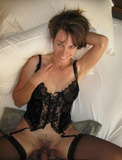 amatorskie zdjęcia erotyczne - 2364