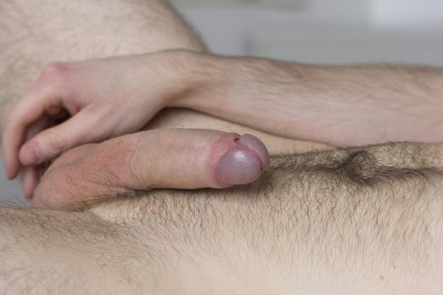 amatorskie zdjęcia erotyczne - 26789