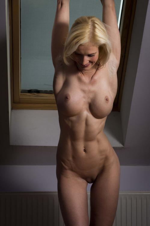 amatorskie zdjęcia erotyczne - 38001