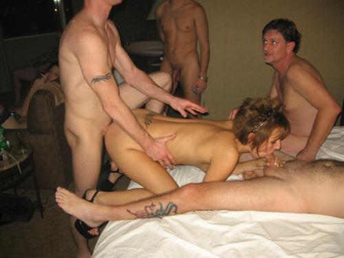 amatorskie zdjęcia erotyczne - 30519