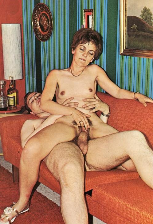 amatorskie zdjęcia erotyczne - 280