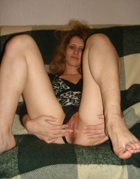 amatorskie zdjęcia erotyczne - 9297