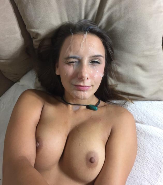 amatorskie zdjęcia erotyczne - 22465