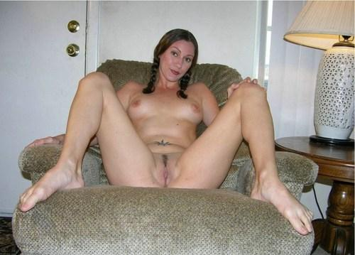amatorskie zdjęcia erotyczne - 5216