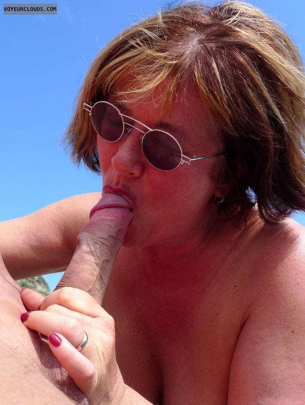 amatorskie zdjęcia erotyczne - 13650