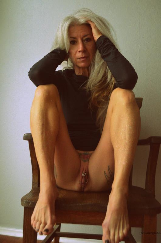 amatorskie zdjęcia erotyczne - 9533