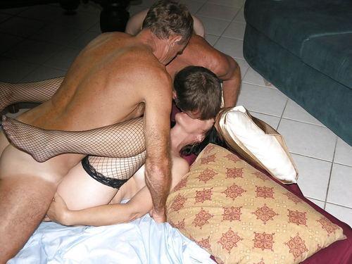 amatorskie zdjęcia erotyczne - 651