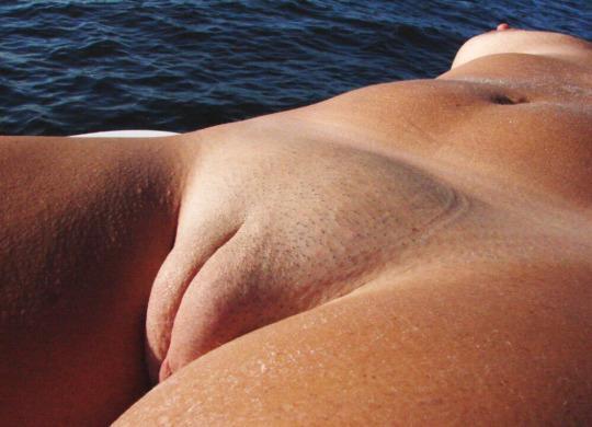 amatorskie zdjęcia erotyczne - 32456